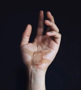Prevent These Common Household Hand Injuries