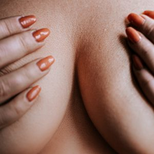 Breast Reduction vs Breast Lift Differences
