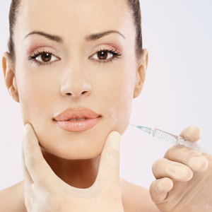 How to Get the Most From Your Facial Fillers