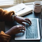 How Proper Hand Ergonomics Can Help At-Home Workers