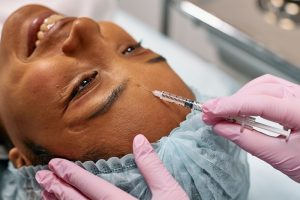 Once You Have Botox, How Often Do You Need It