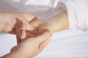 When Is Hand Surgery Needed For Nerve Damage